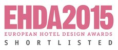 2015_European Hotel Design Awards