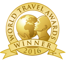 2016_World Travel Awards The Vine Hotel_Winner