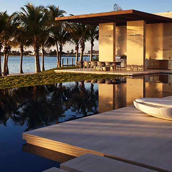 Miami Private Resort