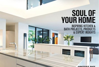 MODERN LUXURY INTERIORS SOUTH FLORIDA