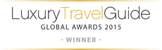 2015_Global Awards-Winner
