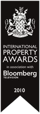 2010_International Property Awards