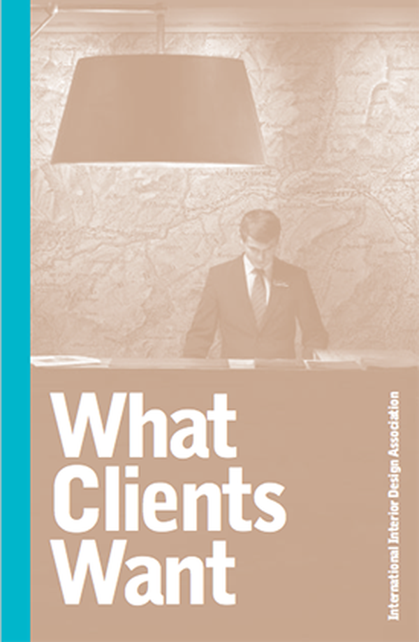 Ilda: What Client Want